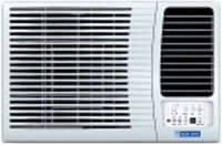 Blue Star 1.5 Ton 3 Star BEE Rating 2017 Window AC  - White(3W18LB)