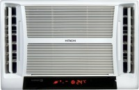 Hitachi Summer TM RAT518HUD Window Air Conditioner 1.5 Ton