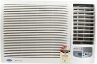 https://rukminim1.flixcart.com/image/200/200/air-conditioner-new/s/g/b/1-5-carrier-window-estrella-original-imaeg4z5xkgquccr.jpeg?q=90