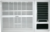 Haier 1.5 Ton 5 Star BEE Rating 2017 Window AC - Ivory(HW-18CH5CNA)