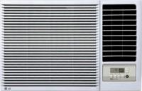 LG 1.5 Ton 5 Star BEE Rating 2017 Window AC  - White(LWA5CP5A) - Price 30398 13 % Off