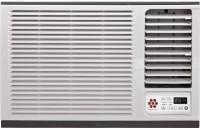 LG 1 Ton 5 Star Window AC  - White(LWA3GT5A)