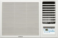 Hitachi RAW312KWD Window AC (1 Ton 3 Star)