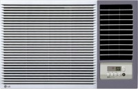 LG 1.5 Ton 5 Star Window AC  - White(LWA5CS5A1)