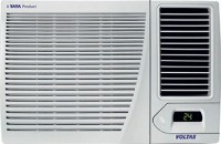 Buy Air Conditioners - Window AC online
