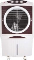 Singer Aerocool Supreme Desert Air Cooler(White, 70 Litres)