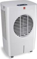 Cello Igloo Room Air Cooler(White, 50 Litres)   Air Cooler  (Cello)