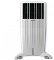 Symphony Diet 50i_dummy Tower Air Cooler(White, 50 Litres)