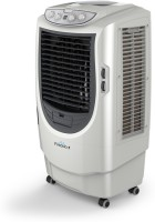 Havells Freddo t Desert Air Cooler(Grey, White, 70 Litres)