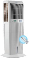 Symphony Storm 100i Tower Air Cooler(100 Litres)