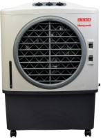 Usha Honeywell - CL48PM Desert Air Cooler(Multicolor, 40 Litres)