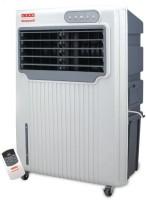 Usha CL70PE Desert Air Cooler(Multicolor, 70 Litres) - Price 14699 22 % Off