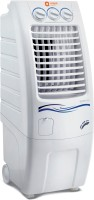 Orient Electric Supercool - CP3001H Room Air Cooler(White, 30 Litres)