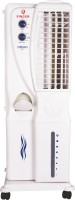 Singer Liberty Mini Personal Air Cooler(White, 20 Litres) - Price 6299 21 % Off