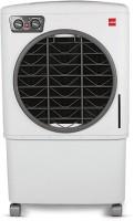 View Cello Alps 60 Room Air Cooler(White, 60 Litres) Price Online(Cello)