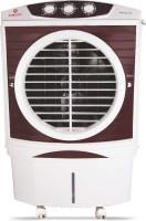 Singer Aerocool DX Desert Air Cooler(White, 50 Litres) - Price 9599 31 % Off