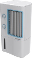 Crompton ACGC-PAC07 Personal Air Cooler(White, 7 Litres)