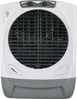 Maharaja Whiteline Rambo ( AC-303 ) Desert Air Cooler(White, Grey, 65 Litres) - Price 7449 43 % Off
