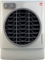 View Cello Artic 50 Room Air Cooler(White, 50 Litres)  Price Online