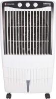 Singer Liberty Supreme Desert Air Cooler(White, 85 Litres) - Price 10999 19 % Off