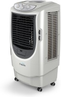 Havells Freddo Room Air Cooler(White, 70 Litres)