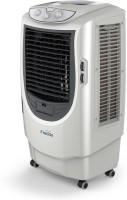 Havells Freddo Room Air Cooler(White, 70 Litres) - Price 17490