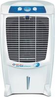 Bajaj Glacier DC 2016 Desert Air Cooler(White, 67 Litres)