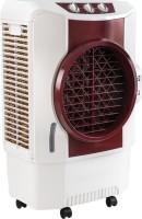 Usha Air King - CD704 Desert Air Cooler(Multicolor, 70 Litres)