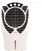 Powerpye Decepticon Room Air Cooler(White, 35 Litres)
