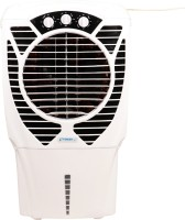 Powerpye Decepticon Room Air Cooler(White, 35 Litres) - Price 4990 50 % Off