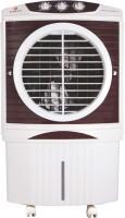 Singer Aerocool Supreme DX Desert Air Cooler(White, 70 Litres) - Price 11199 19 % Off