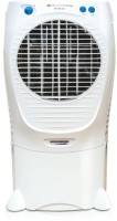 Bajaj Platini PX 100 DC Desert Air Cooler(White, 43 Litres)