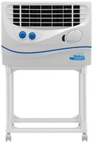 Symphony Kaizen Jr. (with Trolley)_dummy Room Air Cooler(22 Litres)