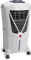 Cello Dura Cool 30 Room Air Cooler(White, 30 Litres)   Air Cooler  (Cello)