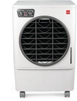 Cello Artic 75 Room Air Cooler(White, 75 Litres)