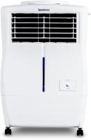 Symphony Ninja iXL Room Air Cooler(White, 17 Litres)