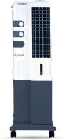 Crompton Mystique Tower Air Cooler(20 Litres)