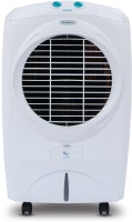 Buy Air Coolers - Window Air Cooler. online