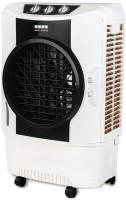 Usha Maxx Air CD503 Desert Air Cooler(Multicolor, 50 Litres) - Price 9799 23 % Off