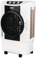 Usha Maxx CD503 Desert Air Cooler(Multicolor, 50 Litres)