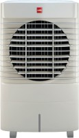 Cello Smart Plus 30 Room Air Cooler(White, 22 Litres)