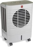 Cello Smart 22 Room Air Cooler(White, 22 Litres)   Air Cooler  (Cello)