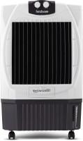 Hindware CD-1710001WBR Desert Air Cooler(Brown, 100 Litres) - Price 11990 4 % Off