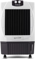Hindware CD-1710001WBR Desert Air Cooler(Brown, 100 Litres)