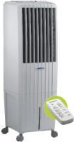 Symphony Diet 22i_dummy Tower Air Cooler(22 Litres)