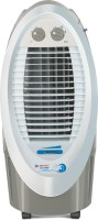 Bajaj PC 2012 Personal Air Cooler(White, Grey, 20 Litres)