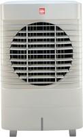 Cello Smart Plus 22 Room Air Cooler(White, 30 Litres) - Price 9450
