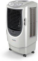 Havells Freddo Desert Air Cooler(Grey, White, 70 Litres)
