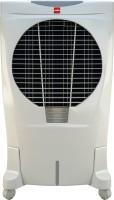 View Cello Marvel Plus Room Air Cooler(White, 60 Litres) Price Online(Cello)