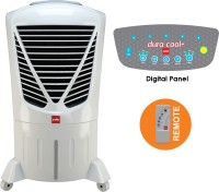 Cello Dura Cool Plus 30 Room Air Cooler(White, 30 Litres)   Air Cooler  (Cello)